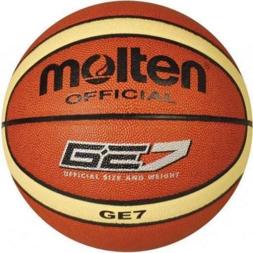 Molten Bge 7 Μπάλα Basket 10178P