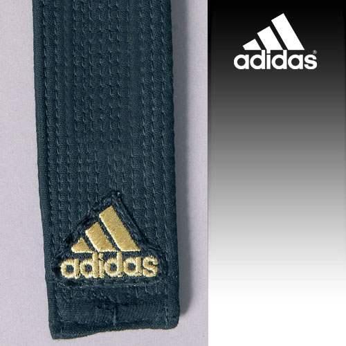 Belt Adidas - CHAMPION