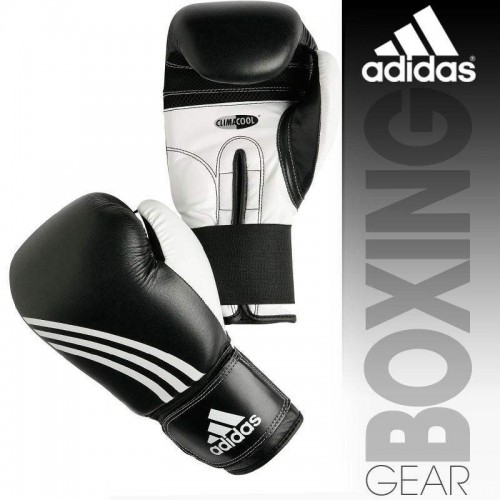 Boxing Gloves Adidas - Performer - ADIBC01