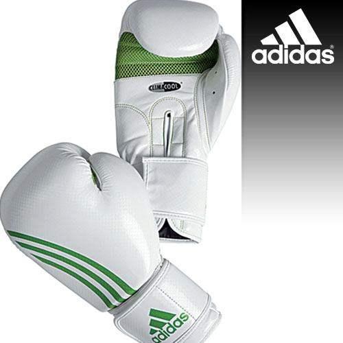 Boxing Gloves Adidas - Box Fit Dynamic ADIBL04