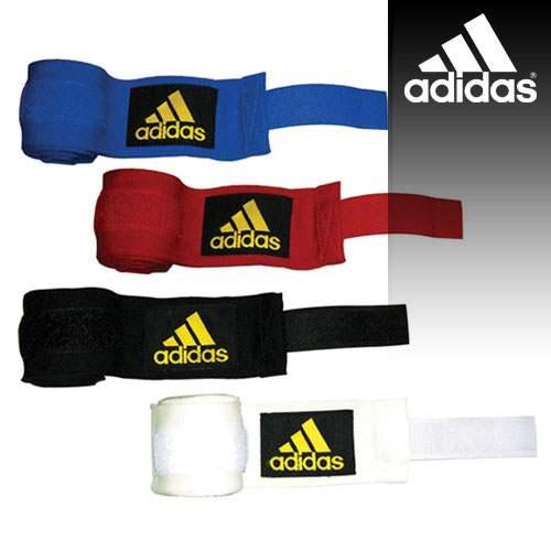 Hand Wraps Adidas Boxing Pair