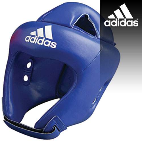 Head Guard Adidas ROOKIE Children