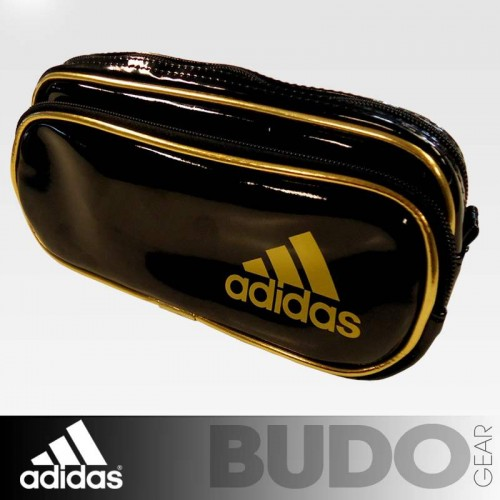 Belt Bag adidas PU Shiny