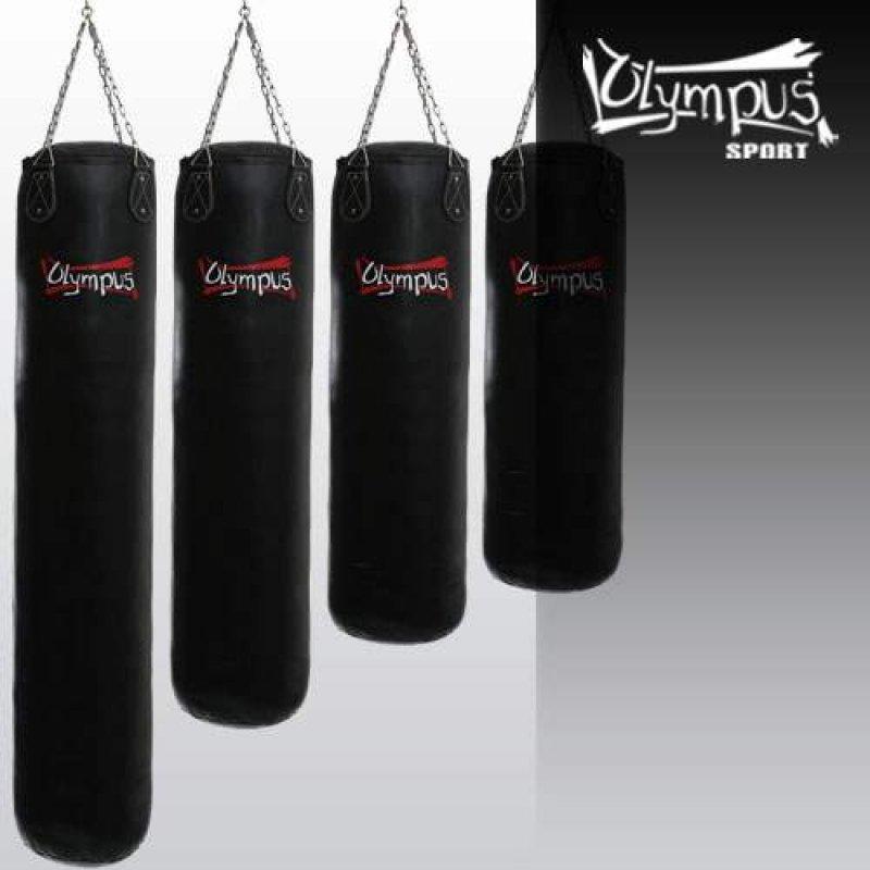 Σάκος HI-TECH Olympus 120cm