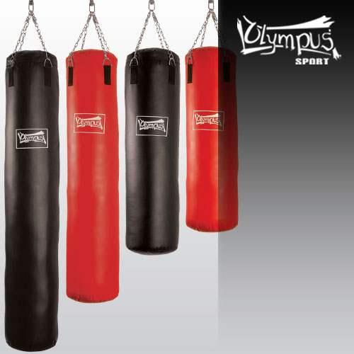 Σάκος Olympus PVC Filled - 120cm