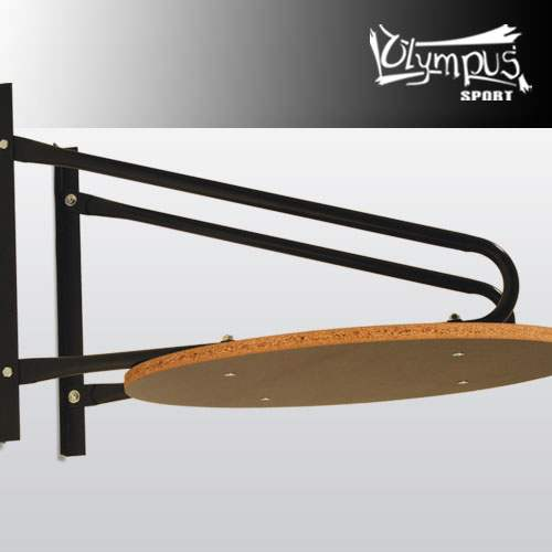 Speedball Platform Olympus