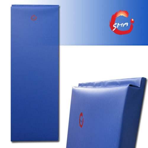Wall Padding Foam SMAI 2,5cm