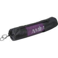 Amila  Θήκη μεταφοράς για στρώμα Yoga