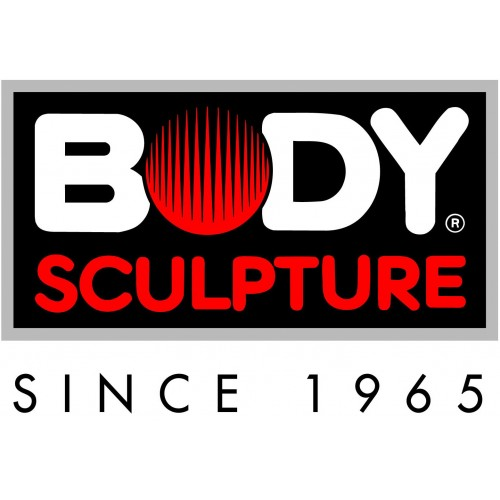 Body Sculpture Ποδήλατο Γυμναστικής BC1700