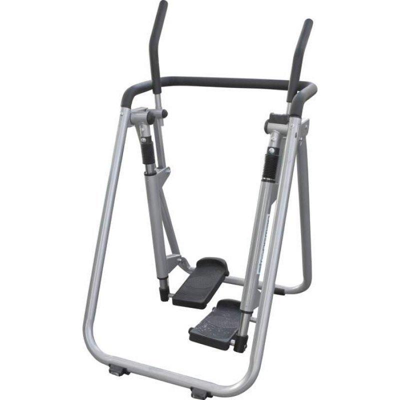 Amila  Αεροπεριπατητής- Air walker