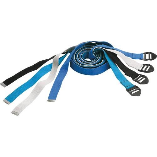 Amila Cotton Belt