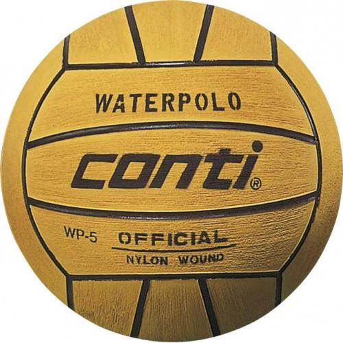 Amila Μπάλα Water Polo WP-5