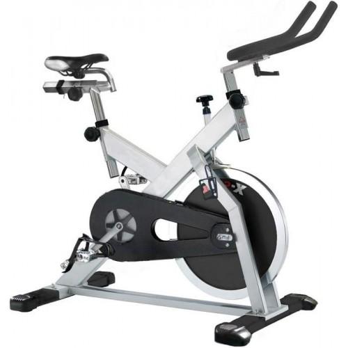 Amila  Spin Bike KH-200 44200