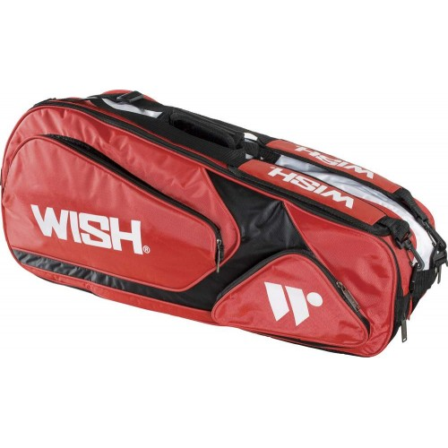 Amila  Tennis Bag Wish 42093
