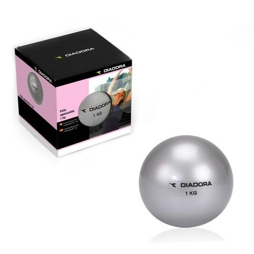 Diadora 1kg Fitness Ball