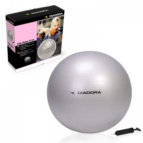 Diadora Gym Ball  75cm (anti-brurst)
