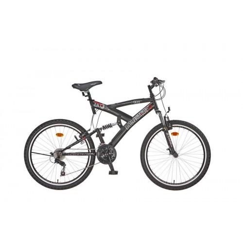 "Leader Ποδήλατο  Doberman 26"""