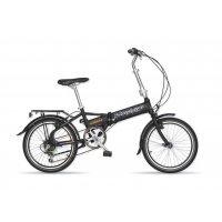 MBM  Ποδήλατο Σπαστό  Safari 20''