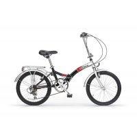 MBM  Ποδήλατο ΣπαστόEasy 20''