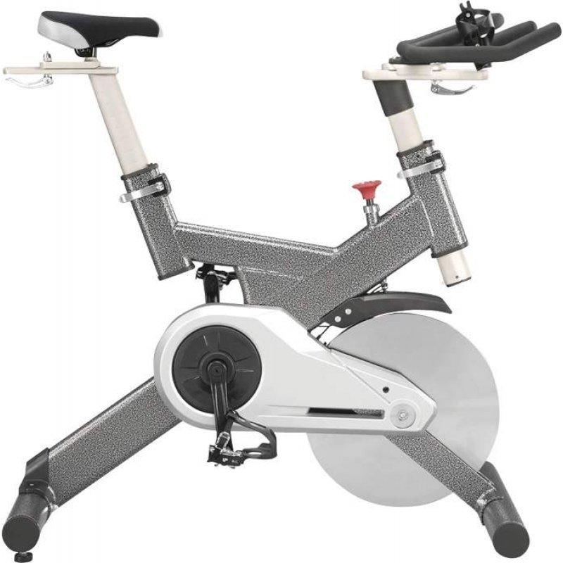 Spirit  Spin Bike SB-700