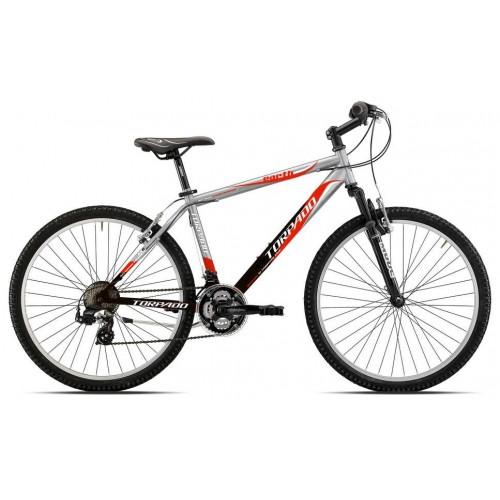 Torpado Ποδήλατο  Earth 26'' Men