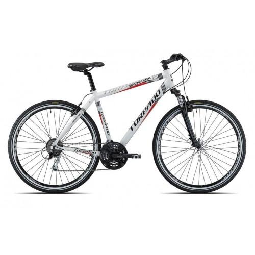 Torpado Ποδήλατο  Sportage 28''