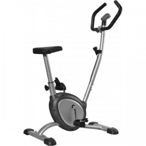 Viking Ποδήλατο Γυμναστικής IRB66