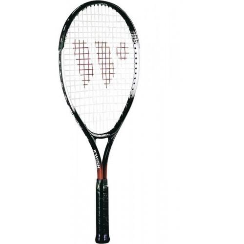 """Wish  Ρακέτα Tennis MaxGear (25"""") 42051"""