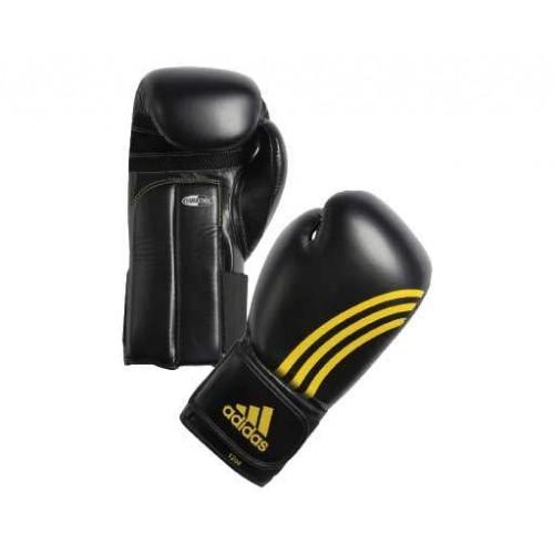 Adidas Γάντια αγώνων-προπόνησης